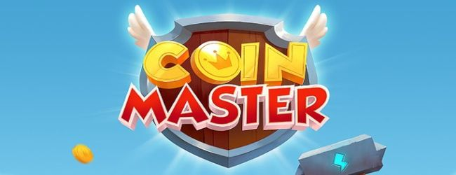 coin meester